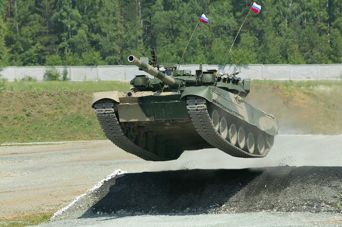 НАТО до смерти боится России. ФОТО. 15029.jpeg