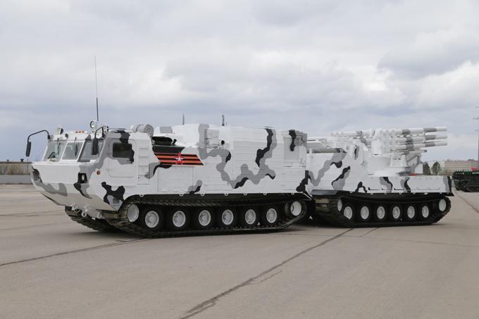 НАТО до смерти боится России. ФОТО. 15033.jpeg