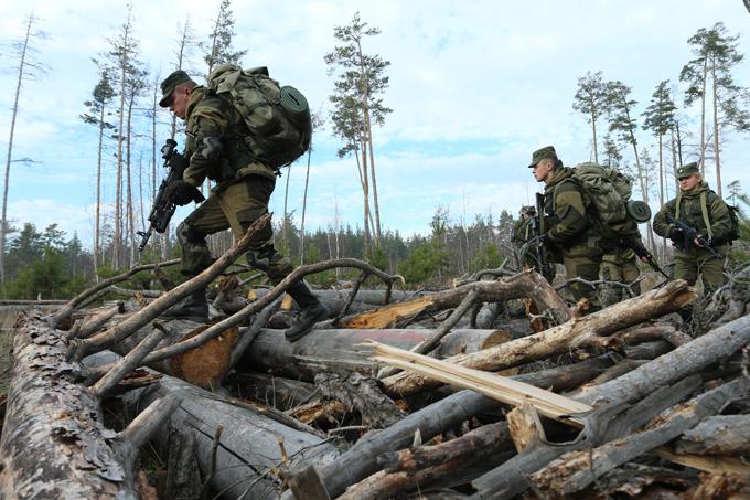 НАТО до смерти боится России. ФОТО. 15034.jpeg