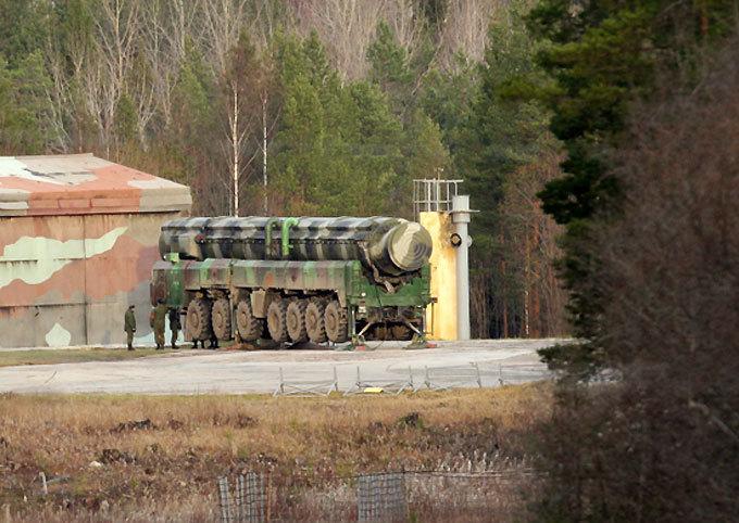 День стратегических ракетных войск России. ФОТО. 15049.jpeg