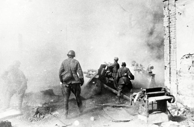 Оружие СССР до сих пор ужасает врагов. ФОТО. 15089.jpeg