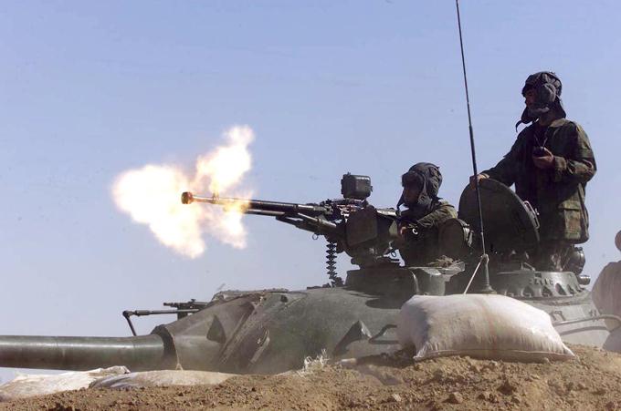 Оружие СССР до сих пор ужасает врагов. ФОТО. 15091.jpeg