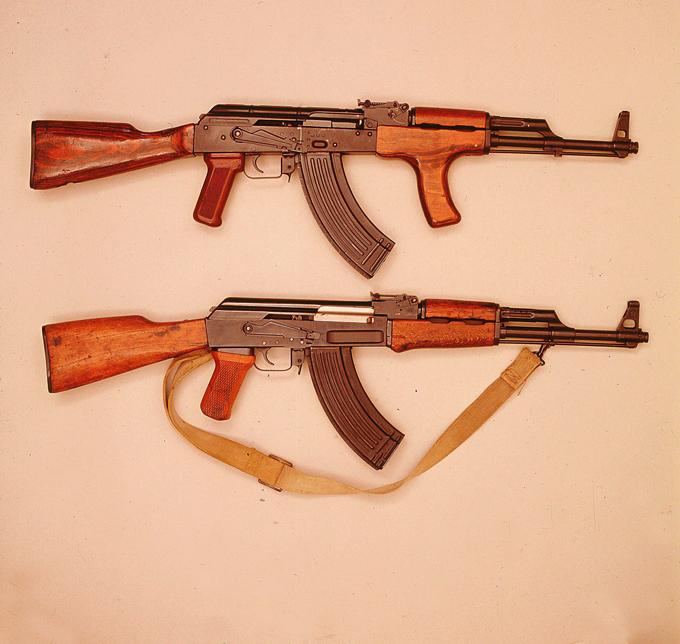 Оружие СССР до сих пор ужасает врагов. ФОТО. 15094.jpeg