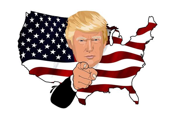 От отчаяния США пытаются уничтожить мир. 15120.jpeg