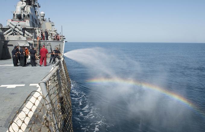 Эсминцы для Тихого океана. ФОТО. 15162.jpeg
