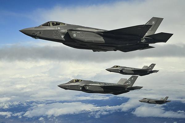 Японский Х-2 заткнет за пояс F-22. 2
