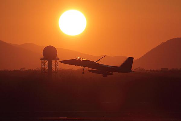Японский Х-2 заткнет за пояс F-22. 3