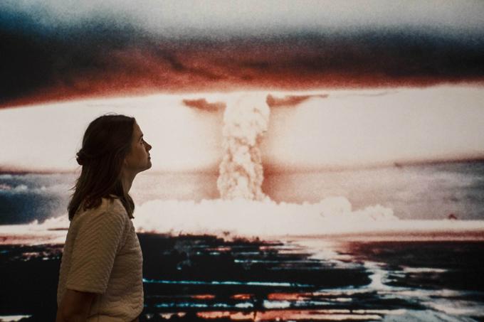 Ядерная война может начаться в любой момент. ФОТО. 15241.jpeg