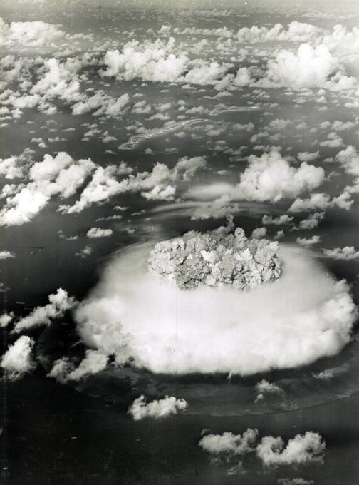 Ядерная война может начаться в любой момент. ФОТО. 15244.jpeg