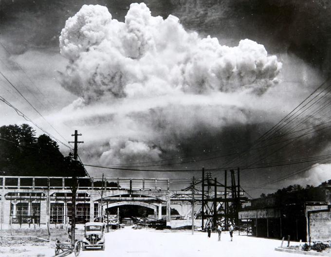 Ядерная война может начаться в любой момент. ФОТО. 15246.jpeg