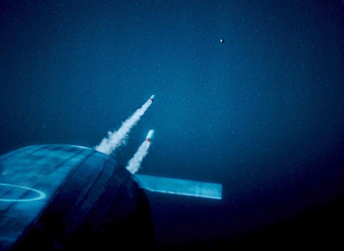 Как уничтожить авианосцы США. ФОТО. 15284.jpeg