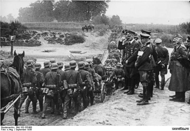 Такого количества войск у границ России не было со времен Гитлера.. 14346.jpeg
