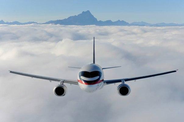 Что такое Объединенная авиастроительная корпорация.