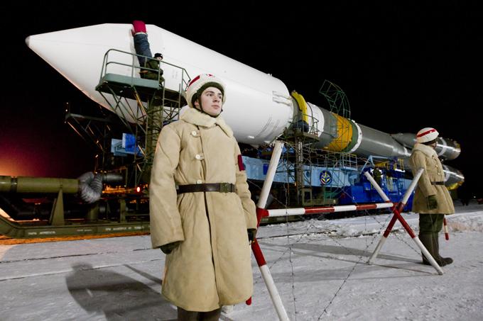 Космические войска России. ФОТО. 15400.jpeg