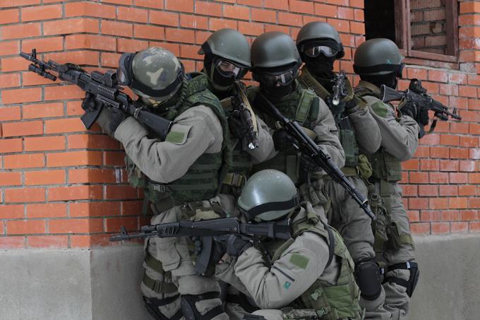 Элитные силовые подразделения России. ФОТО. 15414.jpeg