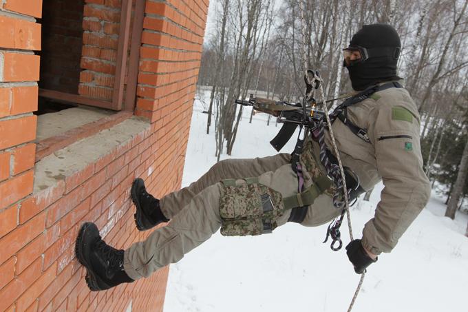 Элитные силовые подразделения России. ФОТО. 15415.jpeg