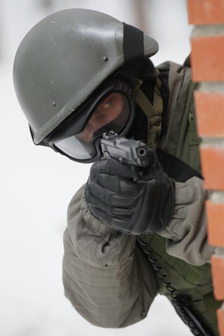 Элитные силовые подразделения России. ФОТО. 15416.jpeg