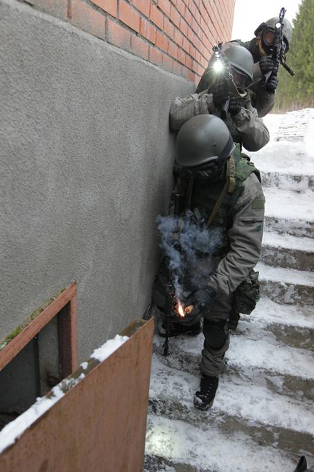 Элитные силовые подразделения России. ФОТО. 15417.jpeg