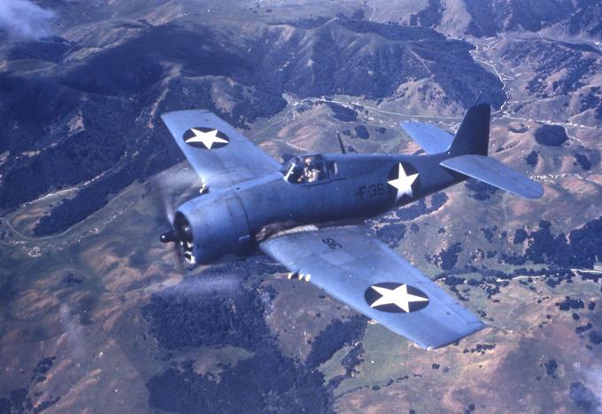 Лучшие истребители в истории авиации. ФОТО. 15431.jpeg