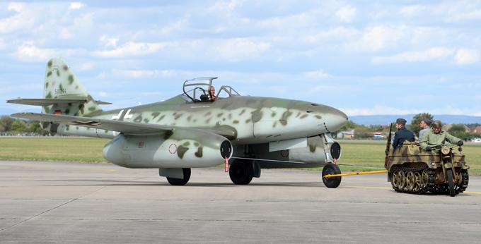Лучшие истребители в истории авиации. ФОТО. 15432.jpeg