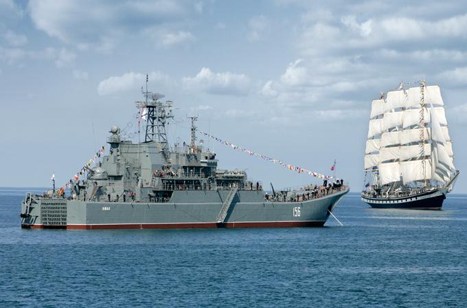 Большие десантные корабли России. ФОТО. 15440.jpeg