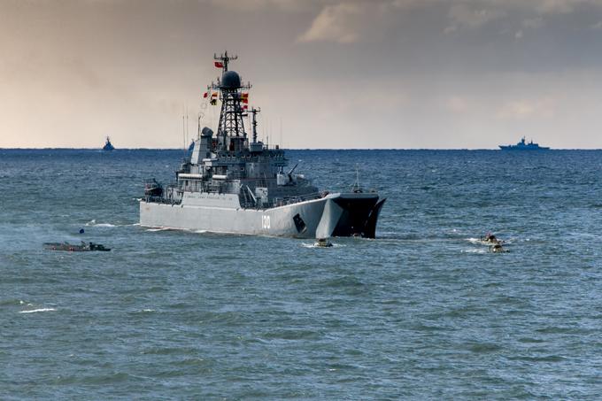 Большие десантные корабли России. ФОТО. 15442.jpeg