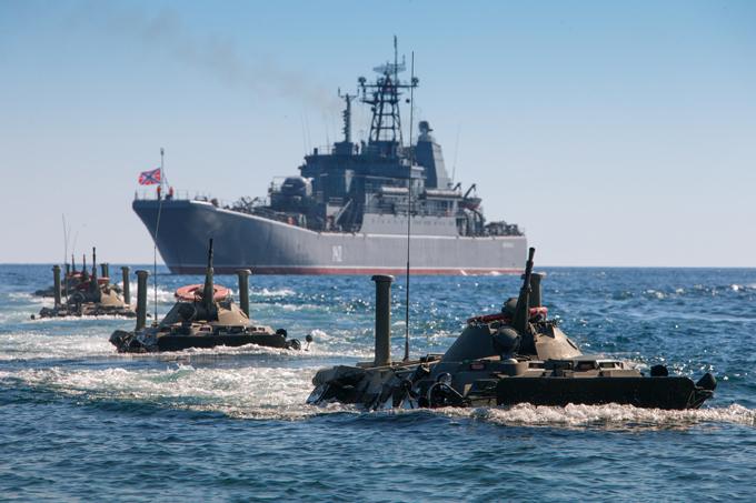 Большие десантные корабли России. ФОТО. 15444.jpeg