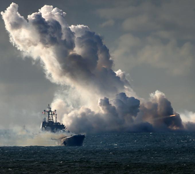 Большие десантные корабли России. ФОТО. 15445.jpeg