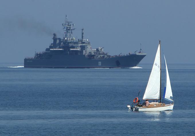 Большие десантные корабли России. ФОТО. 15448.jpeg