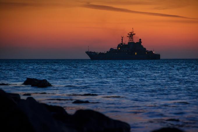 Большие десантные корабли России. ФОТО. 15449.jpeg