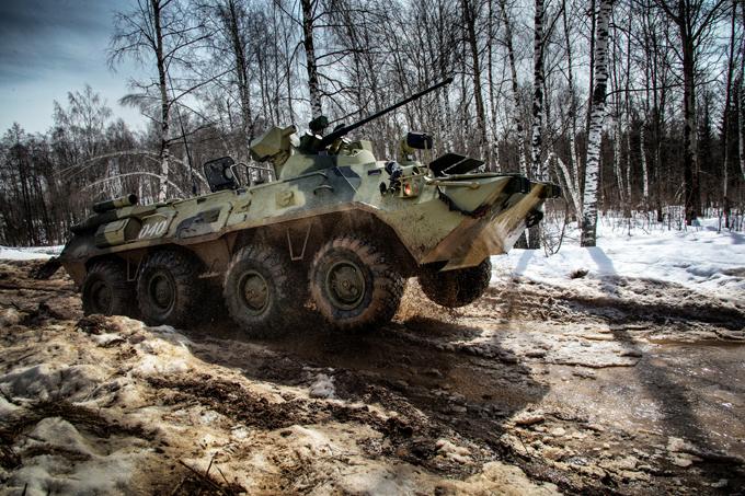 Истребитель танков БТР-82А. ФОТО. 15465.jpeg