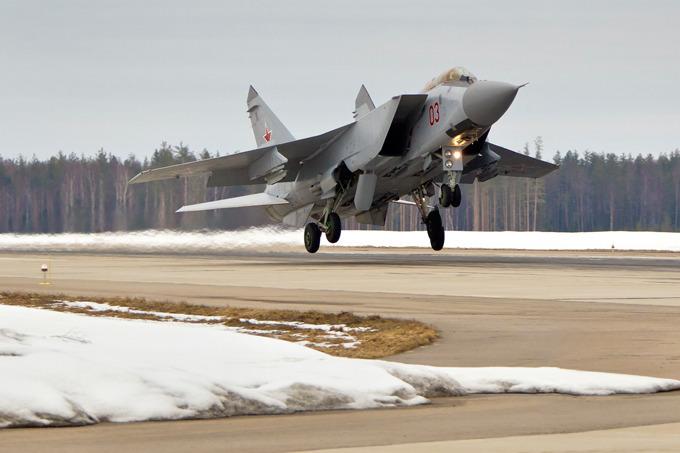 Истребитель-перехватчик МиГ-31. 14503.jpeg