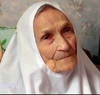 Боец стала монахиней. Боец стала монахиней