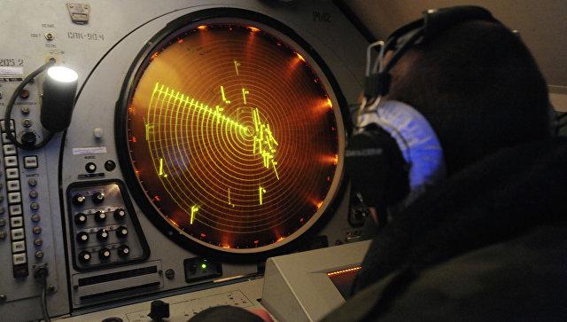Почему США боятся радиоэлектронной войны. Видео российских приколов над американцами. 14554.jpeg