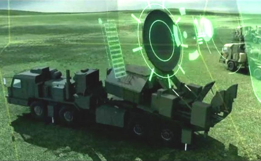 Почему США боятся радиоэлектронной войны. Видео российских приколов над американцами. 14555.jpeg