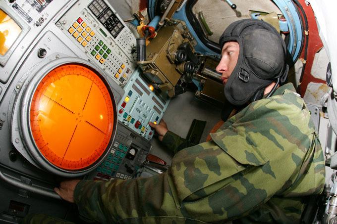 Зенитный ракетно-пушечный комплекс ''Тунгуска'' ФОТО. 14601.jpeg