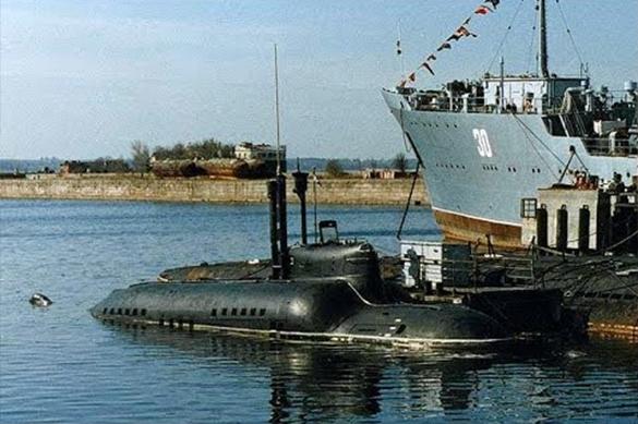 Российские малые субмарины скоро будут везде. 2