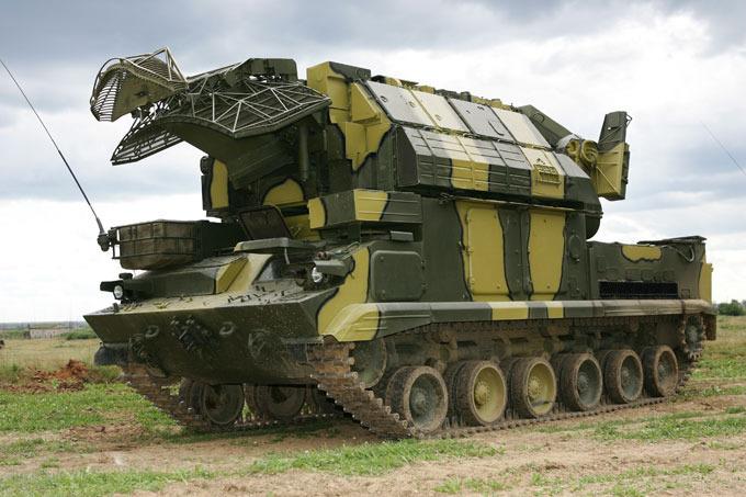 Зенитный ракетный комплекс Тор-M1. ФОТО. 14618.jpeg