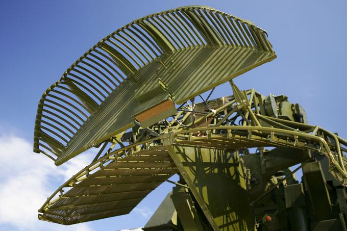 Зенитный ракетный комплекс Тор-M1. ФОТО. 14620.jpeg