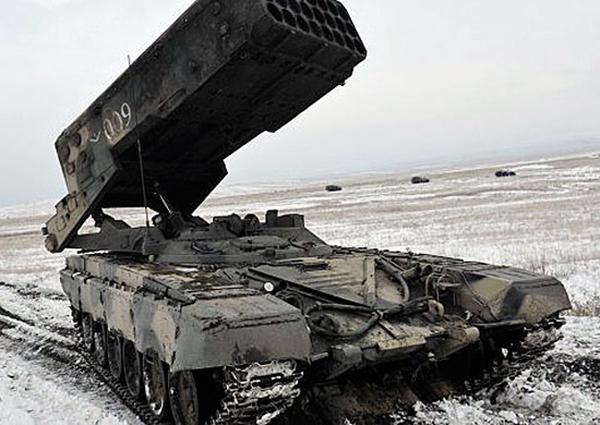 Российская Тосочка зажигает с Буратино. 1
