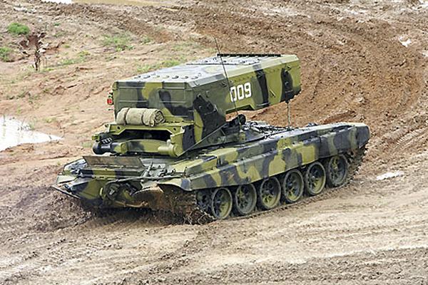 Российская Тосочка зажигает с Буратино. 2