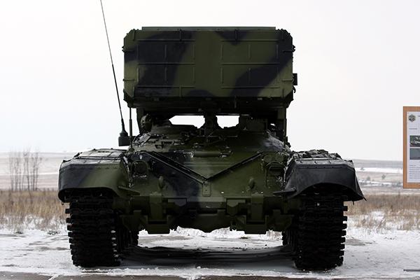Российская Тосочка зажигает с Буратино. 3