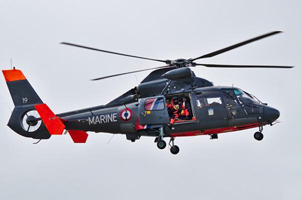 Китайские ВВС пугают своими возможностями. вертолет