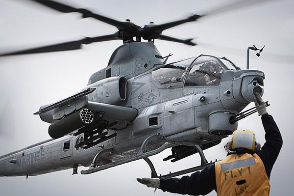 Новая ракета из США может испортить кровь ПВО РФ. вертолет ан-17