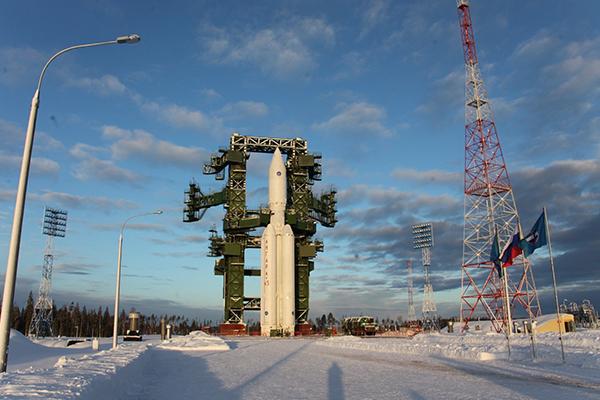 Детонационный ракетный двигатель стал новым прорывом России. kosmolenta.com