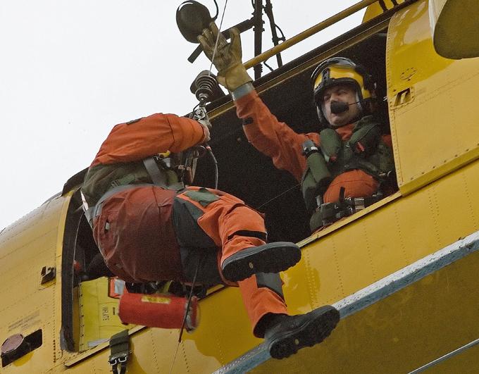 Sea King из гнезда Сикорского. ФОТО. 15713.jpeg