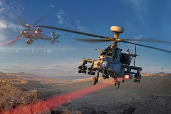 Германия предупреждает: Россия выпустила невиданный гиперзвуковой аппарат. 2