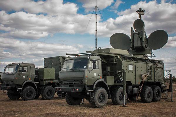 Россия приготовила НАТО кое-что пострашнее ядерной бомбы. 1