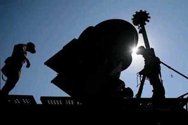 Россия приготовила НАТО кое-что пострашнее ядерной бомбы. 2