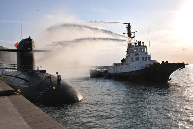 Подводный щит Китая. ФОТО. 14806.jpeg